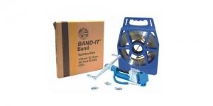 band-it w pudełku