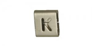 easy read K