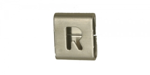 easy read R