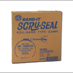 screw-seal