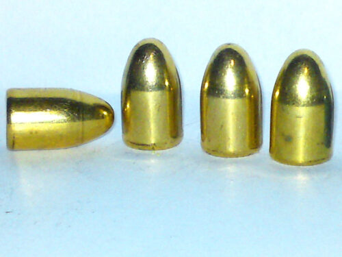 9mm_124FMJ.