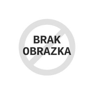 brak_obrazka