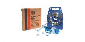 band-it 201 w pudełku