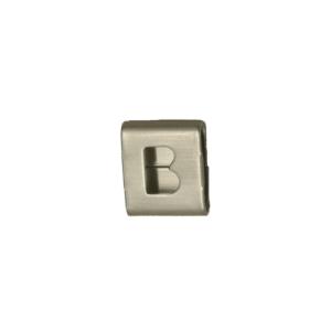 easy read B