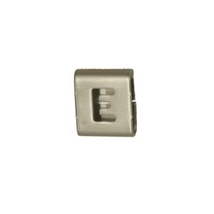 easy read E