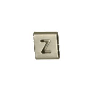 easy read Z